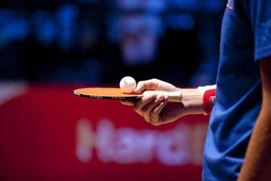 hardbat_ping-pong