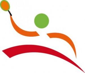 EDRToernooi Logo